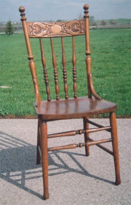 chairNewAfter