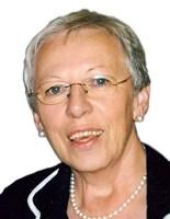 Mariarosa Frigerio-Pfeiffer