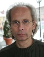 Jürgen Kniesz
