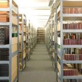 Bibliothek-Pro-Heraldica
