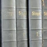 Siegelsammlung-Pro-Heraldica-4