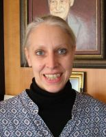 Carolin Bock