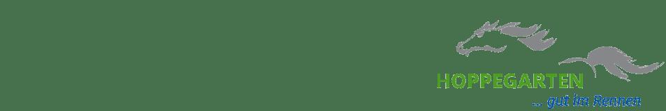 Hoppegarten_Logo  web 223