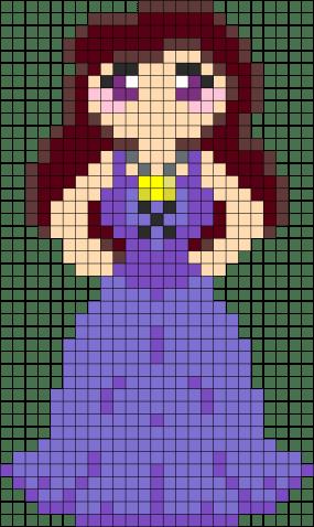 11664_Ursula_in_Human_form_AKA_Vanessa (1)
