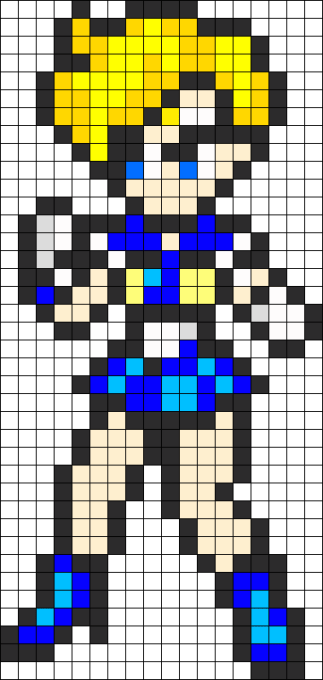 16648_Sailor_Uranus
