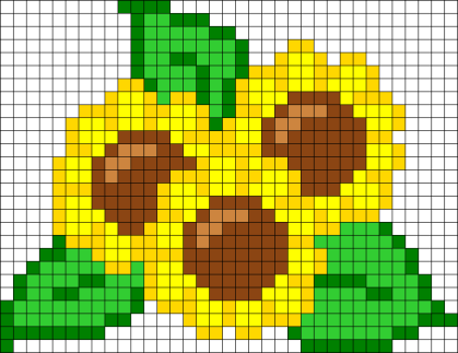 18441_sunflowers