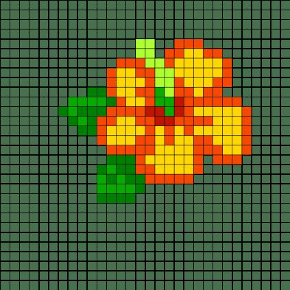 7527-hibiscus