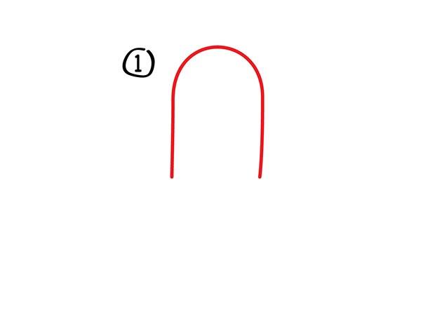 10. Как нарисовать миньона быстро и легко!