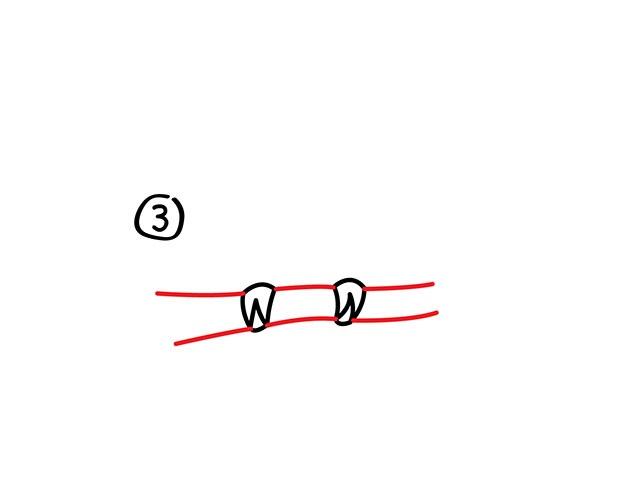 04. Как нарисовать сову – быстро и просто!