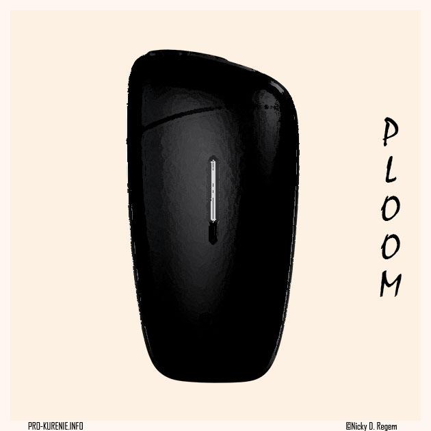 Обзор на Ploom: система нагревания табака от Winston