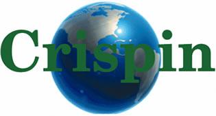 LogoCrispin