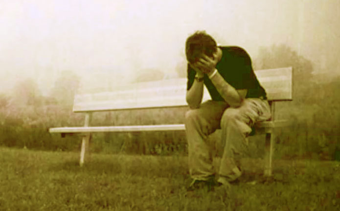 Венец безбрачия и печать одиночества