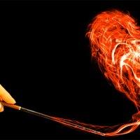 Когда необходим сильный приворот на любимого?