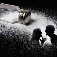 Отсушка от соперницы или любовницы