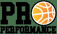 Logo-PRO-Performance-2020-Haut-Bas