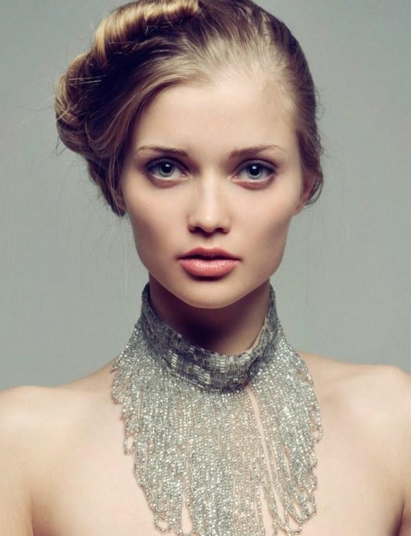"""Актриса из сериала """"СашаТаня"""" - Алина Ланина (Кизиярова ..."""