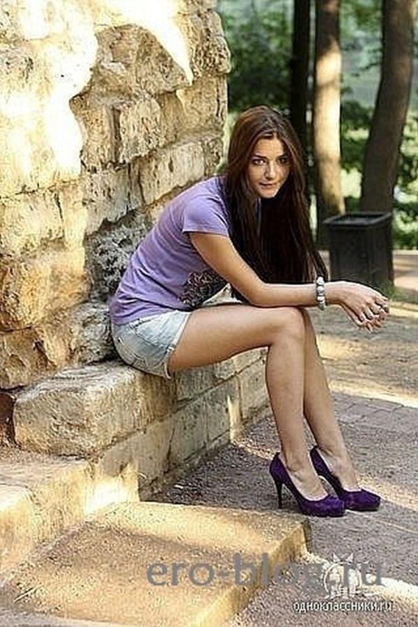18+ Анастасия Сиваева горячие интим фото в нижнем белье и ...