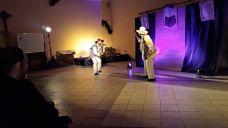 Pastorałaka Teatr A
