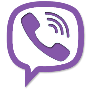 viber, viber contact, halftime fulltime offer