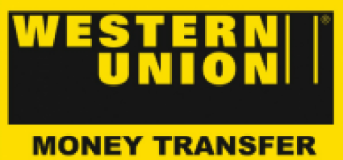 Western union payment, western union, western union payment method