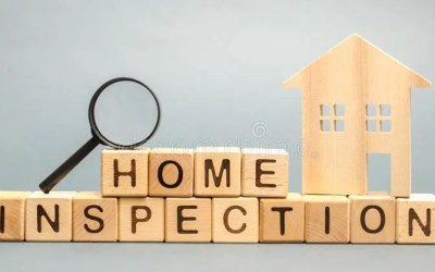 The Value of a Thorough Home Inspection