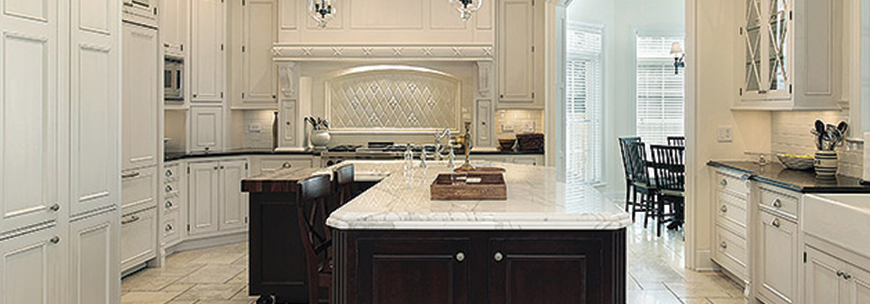 Granite Countertops Utah How Much Do Cost