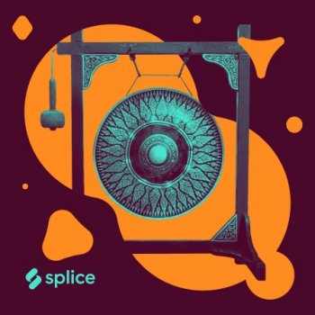 Сэмплы Splice Originals Obtuse Rhythms with Ian Chang