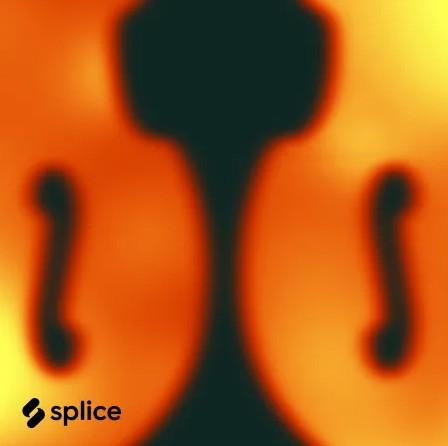 Сэмплы струнных - Splice Originals Soulful Strings with ...