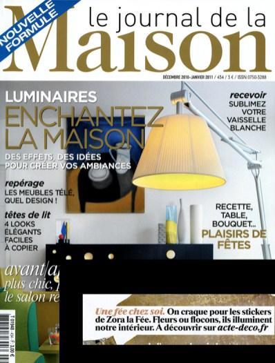 journal-de-la-maison-n434--dec-janv-2010-2011-