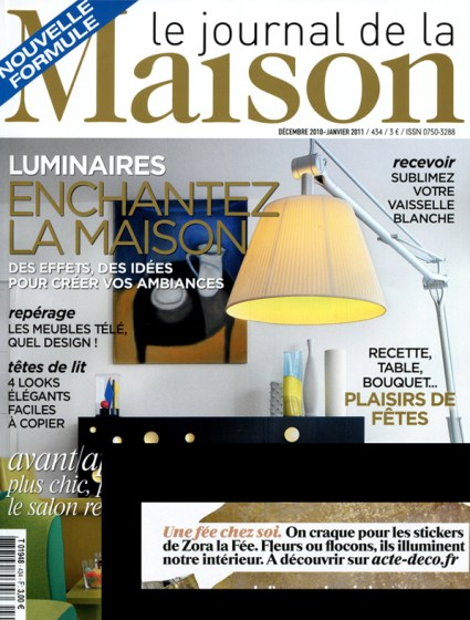 journal-de-la-maison-n434--dec-janv-2010-2011-