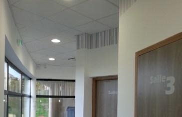 Centre-Imagerie-Medicale-Saint-Aubin-Les-Elbeuf-9