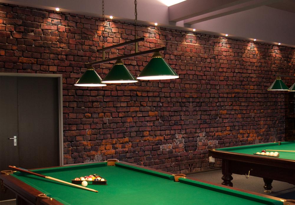 idee-5-briques-2A
