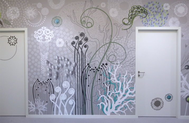 design-mural-by-sophie_briand-pour-universite-rennes2-08