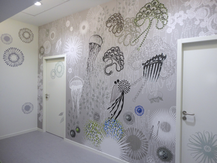 design-mural-by-sophie_briand-pour-universite-rennes2-20