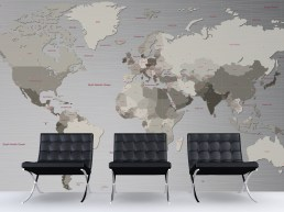 11.818-Mappe-Monde-1