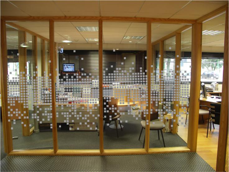 Pixels Espace Technologies