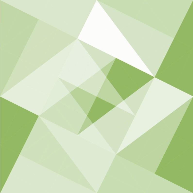 abstrac01