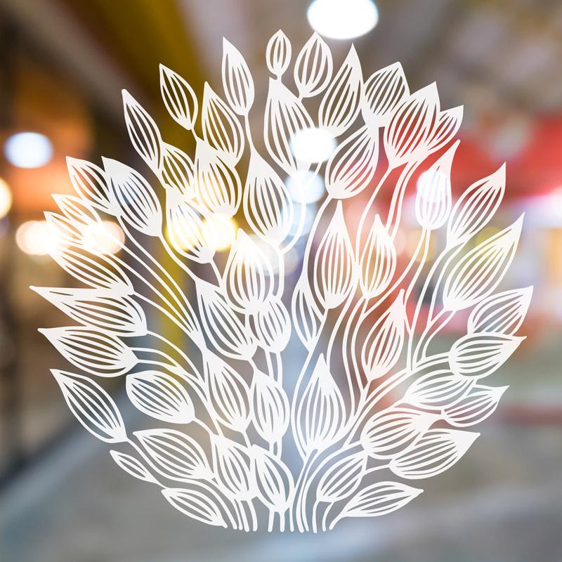 bouquet-1-2