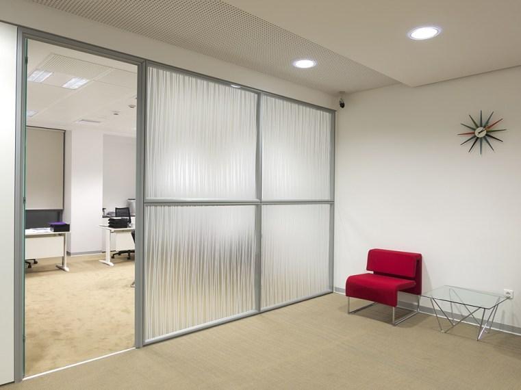 Glass-Deco-47---Pop-lines-03