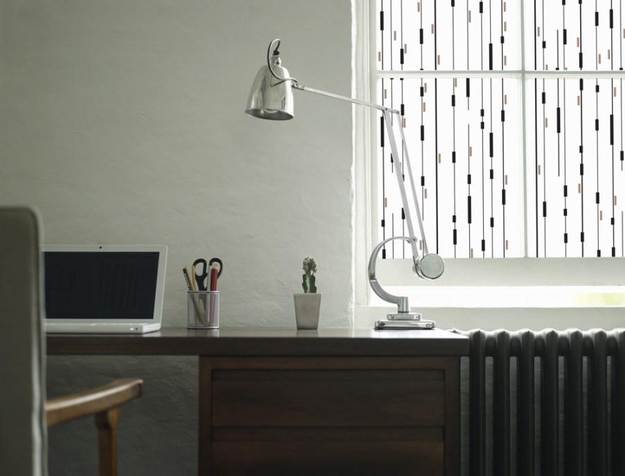 Glassdeco32-fils-graphiques