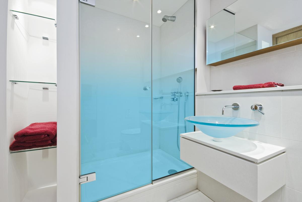 GlassDeco68---Les-Dégradés-couleurs-bleu