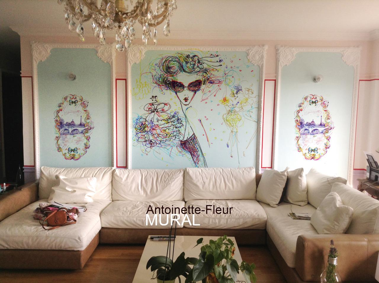 -antoinettefleur-deco-mural