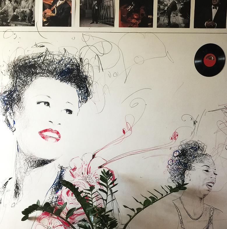fresque-jazz_3927w786