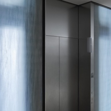 3M-Glass-Finishes-05
