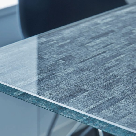 3M-Glass-Finishes-Abstact DG-1528