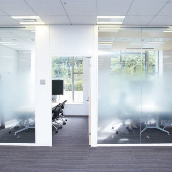 3M-Glass-Finishes-Cloud White