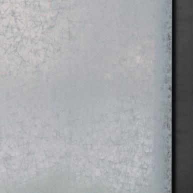 3M-Glass-Finishes-Vega