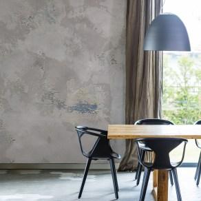 Papier peint panoramique SURFACE 7438- Design Alice Asset