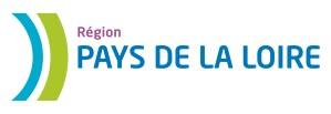 Région Pays de la Loire Tourisme