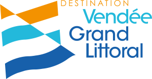 Logo Destination Vendée Grand Littoral.png